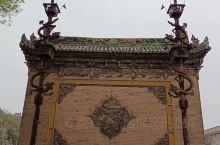 三原城隍庙位于陕西咸阳三原县,始建于明朝,是目前我国保存最好,规模最大的城隍庙,有六百多年历史,基本