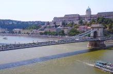 匈牙利之旅