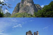 衢州旅游攻略|值得打卡的三个景点💯码住