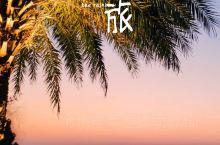 九江 | 浪漫水上之城 | 小众休闲城市