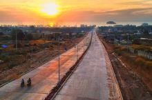 柬埔寨西港的人间天堂岛屿-高龙岛