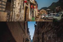 杭州周边丨近300年的江南古庄园