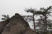 神仙居景区