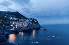 五渔村|意大利最美渔村打卡