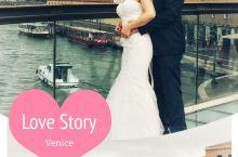 全世界都爱它,只有一个威尼斯