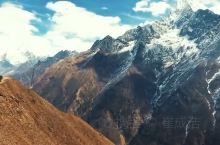 畅游尼泊尔