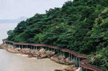 宁波小众旅游 陪你游山玩水看日落余晖