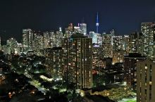 加拿大多伦多