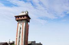 成都周边游|游玩中国羌城北川巴拿恰