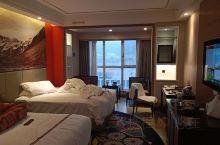 西宁普通酒店