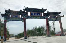 平阳湖公园