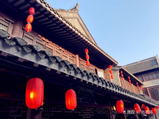 肖春涛拍摄于undefined