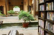 读书之幽静之处—平江坪上书院