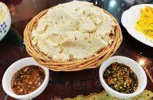 河北青龙县,满乡特色菜