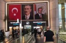 土耳其之Day3——伊兹密尔——