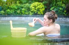 在健康休闲度假目的地,乐享舒适人生>>>
