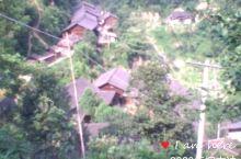 桂林·广西  全州·桂林 桐木冲位于广西北部,属于广西壮族自治区桂林市全州县永岁镇左江村委辖区的自然