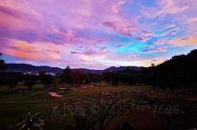 普吉的天空真的太美了…爱上普吉这也是其中之一的重要因素…再累再难…静静心,看看天…一切都会好起来的…