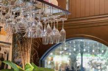 吉隆坡 超级推荐的意大利餐厅 ?