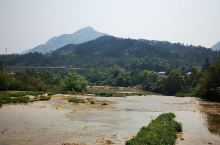云南:罗平九龙风景区