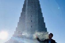 国庆冰岛10日行二之雷市初印象