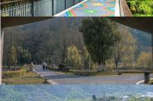 杭州周边游治愈系森林之城