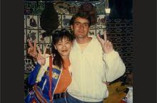那年1997留在波卡拉的澳洲男孩还在吗?