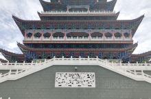 眉县博物馆
