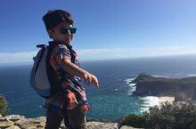 2016年2月28日到访! 如果说想带孩子去一次远足,推荐哪里好玩的话,我推荐南非[爱心] 这里不但