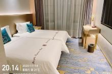 商务,会议,美食,文旅尽在蓬客精品酒店