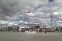 狮泉河是藏语