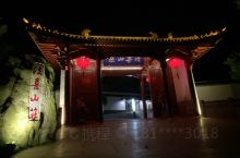 不一样的5A景点————新昌大佛寺