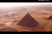 四大文明古国之%埃及攻略%旅游向导%