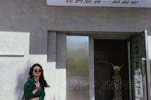 扬州推荐 1995的中古店 复古风走起
