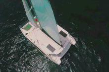 芽庄旅游玩项目和朋友体验游艇