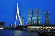 鹿特丹印象