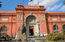 2012埃及之旅