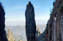 湖南莽山最近吸引了众多游客到此一游,前段时间非常冷,下雪了,白皑皑的非常漂亮,虽然不及黄山和三清山秀