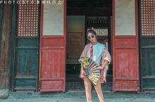孔庙丨浙东地区现存最完整文庙