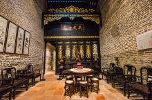 李小龙的祖居在广州,里面藏着故事
