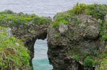 冲绳小众海岛游玩推荐电影取景地!万人坐下