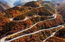 :黄土高原上的香格里拉