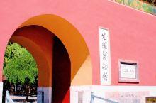 明十三陵,世界文化遗产,全国重点文物保护单位,国家重点风景名胜区,国家AAAAA级旅游景区。 明十三