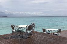 阿雅达度假村地中海餐厅