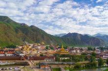 世界藏学的最高学府
