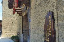 福建北乾村,红粬黄酒文化之乡,珍惜水源地