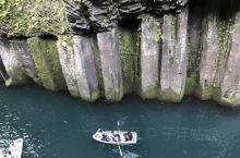 难忘的日本九州环岛自驾十日游