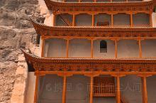中国四大石窟之一千佛洞