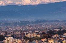 公费尼泊尔旅游