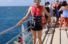 澳大利亚大堡礁